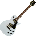 Gibson Les Paul Gold Series Alpine White