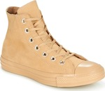 Converse All Star Chuck Taylor Mono Suede Hi Light 557951C