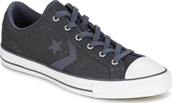 Converse Star Player 3 Color Herringbone OX Sharkskin 157765C