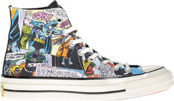 Converse All Star Chuck Taylor Hi 155359C-001