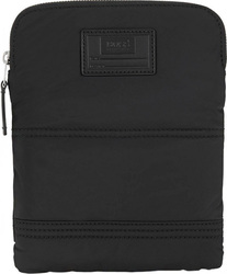 Boss Orange Bomber S 50370260 Black