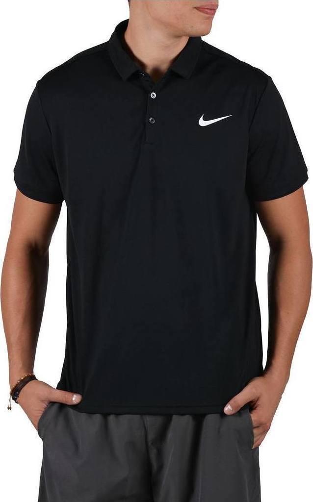 683831141410 Προσθήκη στα αγαπημένα menu Nike Dry Polo Team 830849-015