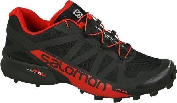 tout neuf 97e2a 9d6b3 Salomon Speedcross Pro 2 398429
