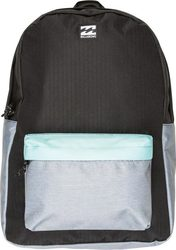 Billabong All Day Backpack F5BP01-300