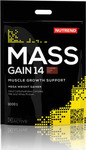 Nutrend Mass Gain 14 9000gr Chocolate Cocoa