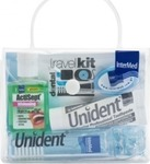 Intermed Dental Travel Kit