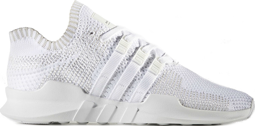 Adidas EQT Support ADV PK by9391
