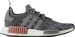 Adidas NMD_R1 BY9647