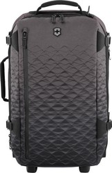 Victorinox 2-Wheel Expandable Large 601478