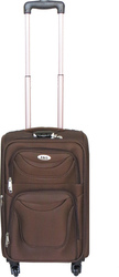 Travel Land COG-918-S Cabin Brown