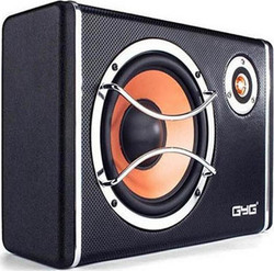 Tiaoping Subwoofer 5.5""