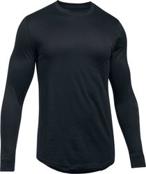 Under Armour Sportstyle Long Sleeve 1303706-001