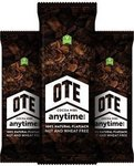 Ote Sports Anytime Bar 65gr Cocoa