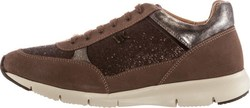 Lumberjack Kara SW11305-002 Brown