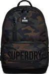 Superdry Surplus Goods M91003JP-A15