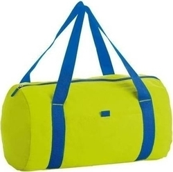 Sol's Tribeca 01204 Neon Lime / Royal Blue 43cm