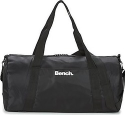 Bench Broadfield Gym Bag Black