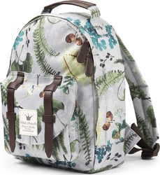 Elodie Details Back Pack Mini - Forest Flora