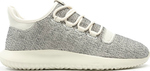 Adidas Tubular Shadow BY9739