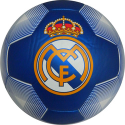 Drew Pearson International Ltd Real Madrid RM7BG2