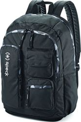 Speck Exo Module Backpack 15""