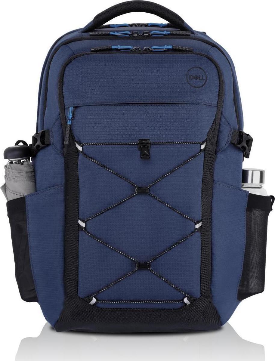 edd0fe84aa Προσθήκη στα αγαπημένα menu Dell Energy Backpack 15.6