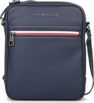 Tommy Hilfiger Essential Slim Reporter II AM0AM02693 413