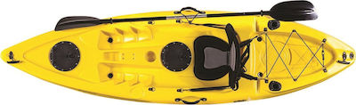 Aquacenter WTSports295