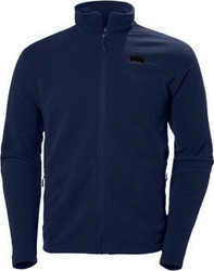 Helly Hansen Daybreaker Fleece 51598-690