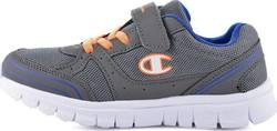 Champion Low Cut Shoe SMU FLX B PS S31149-ES010
