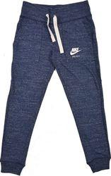Παιδικές Φόρμες Nike για αγόρια - Σελίδα 3 - Skroutz.gr 632995a9b93