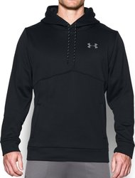 Under Armour Icon Storm Hoody 1280729-001