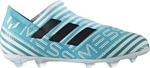 Adidas Messi 17.0 Fg J BY2404