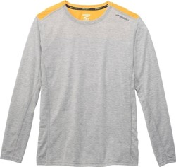 Brooks Distance Long Sleeve 211051-028