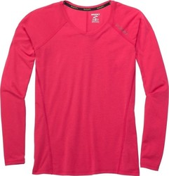 Brooks Distance Long Sleeve 221177-689