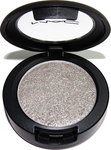 M.A.C Pressed Pigment Enlightening