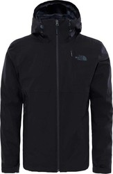 The North Face Thermoball Triclimate Jacket T93827JK3 3827JK3