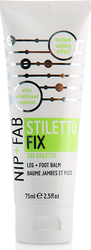 Nip+Fab Stiletto Fix 75ml