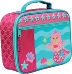 Stephen Joseph Lunch Box Mermaid 570128