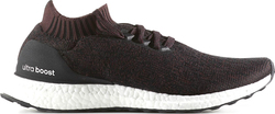 Adidas Ultraboost Uncaged BY2552