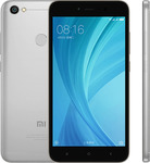 Xiaomi Redmi Note 5a Prime (32GB)