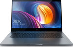 Xiaomi Mi Notebook Pro (i5-8250U/8GB/256GB/GeForce MX150/FHD/No OS)