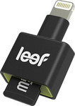 Leef Access-C Lightning