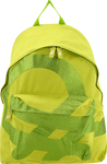 Paxos Benetton Essence 34406 Green