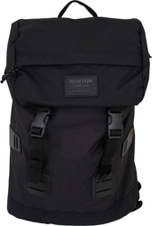 Burton Tinder Pack 110161 Black Triple