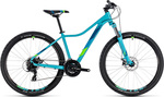 "Cube Access WS 27.5"" 2018"