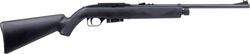 Crosman Repetair 1077