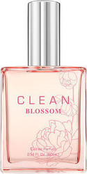 Clean Beauty Blossom Eau de Parfum 60ml
