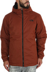 The North Face Quest Ins Jacket TOC302USB