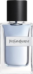 Ysl Y Men Eau de Toilette 60ml